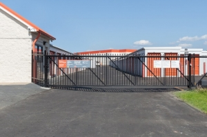 Image of Public Storage - Concord - 4971 Stough Rd Facility on 4971 Stough Rd  in Concord, NC - View 4