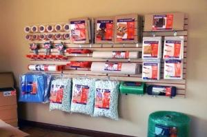 Image of Public Storage - Hilliard - 2221 Hilliard Rome Rd Facility on 2221 Hilliard Rome Rd  in Hilliard, OH - View 3