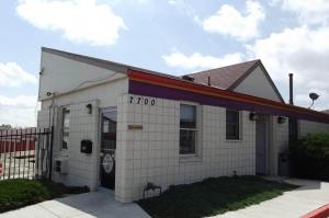 Image of Public Storage - Denver - 7700 Washington Street Facility at 7700 Washington Street  Denver, CO