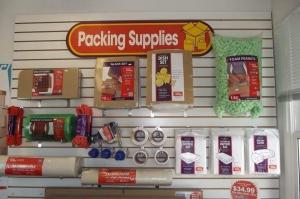 Image of Public Storage - Denver - 7700 Washington Street Facility on 7700 Washington Street  in Denver, CO - View 3