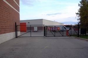 Image of Public Storage - Canton - 47887 Michigan Ave Facility on 47887 Michigan Ave  in Canton, MI - View 4