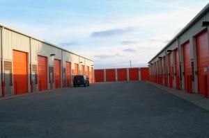 Image of Public Storage - Canton - 47887 Michigan Ave Facility on 47887 Michigan Ave  in Canton, MI - View 2