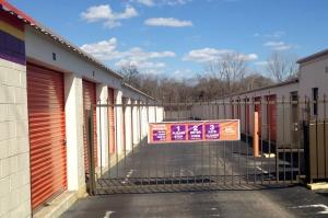 Image of Public Storage - Madison - 671 Myatt Drive Facility on 671 Myatt Drive  in Madison, TN - View 4