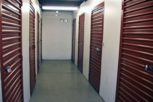 Image of Public Storage - Madison - 671 Myatt Drive Facility on 671 Myatt Drive  in Madison, TN - View 2