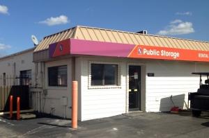 Image of Public Storage - Madison - 671 Myatt Drive Facility at 671 Myatt Drive  Madison, TN
