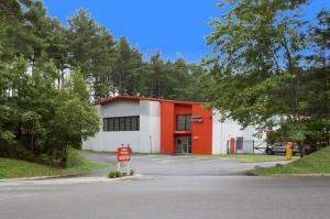 Image of Public Storage - Nashua - 596 W Hollis St Facility at 596 W Hollis St  Nashua, NH