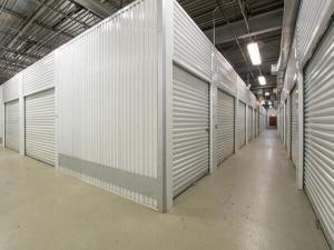 Public Storage - Glenview - 3320 W Lake Ave - Photo 2