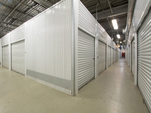 Image of Public Storage - Glenview - 3320 W Lake Ave Facility on 3320 W Lake Ave  in Glenview, IL - View 2