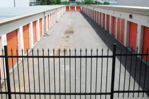 Image of Public Storage - Nashville - 450 McNally Drive Facility on 450 McNally Drive  in Nashville, TN - View 2