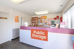Public Storage - Darien - 1001 N Frontage Road - Photo 3