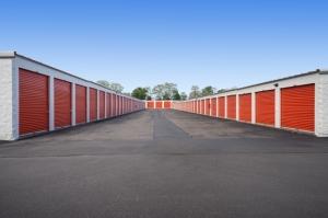 Image of Public Storage - Stillwater - 5710 Memorial Ave N Facility on 5710 Memorial Ave N  in Stillwater, MN - View 2