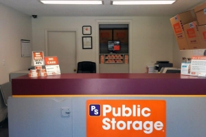 Public Storage - Huntsville - 1224 Old Monrovia Road - Photo 3