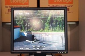 Public Storage - Huntsville - 1224 Old Monrovia Road - Photo 4