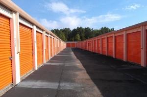 Image of Public Storage - Huntsville - 1224 Old Monrovia Road Facility on 1224 Old Monrovia Road  in Huntsville, AL - View 2