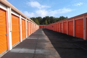 Public Storage - Huntsville - 1224 Old Monrovia Road - Photo 2