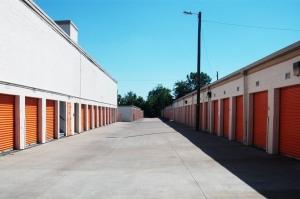 Picture of Public Storage - Madison - 201 Williams Ave