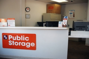Image of Public Storage - Madison - 201 Williams Ave Facility on 201 Williams Ave  in Madison, TN - View 3