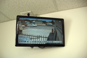 Image of Public Storage - Madison - 201 Williams Ave Facility on 201 Williams Ave  in Madison, TN - View 4