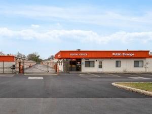 Public Storage - Merrionette Park - 11644 S Kedzie Ave - Photo 1