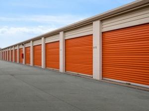 Image of Public Storage - Merrionette Park - 11644 S Kedzie Ave Facility on 11644 S Kedzie Ave  in Merrionette Park, IL - View 2