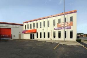 Image of Public Storage - Cicero - 5829 W Ogden Ave Facility at 5829 W Ogden Ave  Cicero, IL
