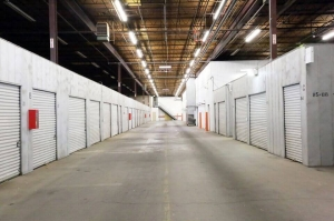 Image of Public Storage - Cicero - 5829 W Ogden Ave Facility on 5829 W Ogden Ave  in Cicero, IL - View 2