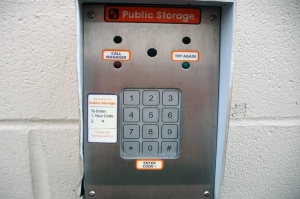 Public Storage - Birmingham - 428 Commons Drive - Photo 5