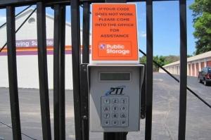 Public Storage - St Louis - 11837 Benham Road - Photo 5