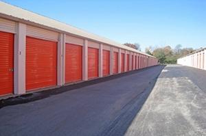 Image of Public Storage - St Louis - 11837 Benham Road Facility on 11837 Benham Road  in St Louis, MO - View 2
