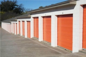 Public Storage - Oklahoma City - 4105 S May Ave - Photo 2