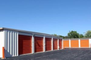 Image of Public Storage - Elgin - 1300 East Chicago Street Facility on 1300 East Chicago Street  in Elgin, IL - View 2