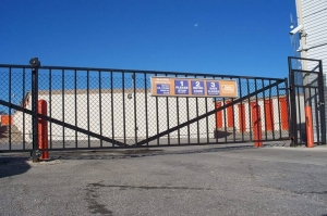 Image of Public Storage - Kansas City - 8601 East 67th Terrace Facility on 8601 East 67th Terrace  in Kansas City, MO - View 4