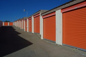 Image of Public Storage - Kansas City - 8601 East 67th Terrace Facility on 8601 East 67th Terrace  in Kansas City, MO - View 2