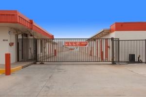 Image of Public Storage - Oklahoma City - 5016 W Reno Ave Facility on 5016 W Reno Ave  in Oklahoma City, OK - View 4
