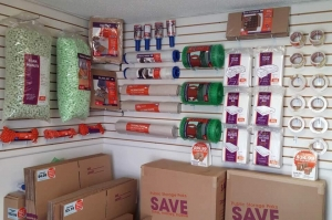 Public Storage - Wichita - 1175 S Rock Road - Photo 3