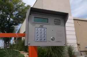 Public Storage - Shawnee - 12716 W 63rd Street - Photo 5