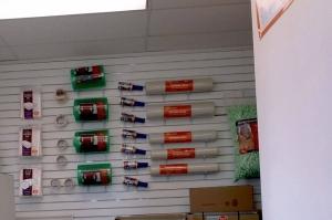 Image of Public Storage - Shawnee - 12716 W 63rd Street Facility on 12716 W 63rd Street  in Shawnee, KS - View 3