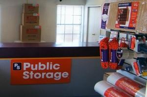 Public Storage - Mobile - 1265 Hillcrest Road - Photo 3