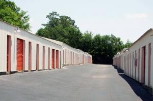 Public Storage - Mobile - 1265 Hillcrest Road - Photo 2