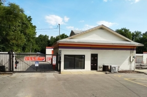 Image of Public Storage - Kansas City - 6600 State Ave Facility at 6600 State Ave  Kansas City, KS
