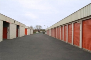 Image of Public Storage - Saint Paul - 246 Eaton Street Facility on 246 Eaton Street  in St Paul, MN - View 2