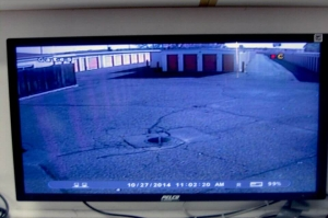 Image of Public Storage - Saint Paul - 246 Eaton Street Facility on 246 Eaton Street  in St Paul, MN - View 4