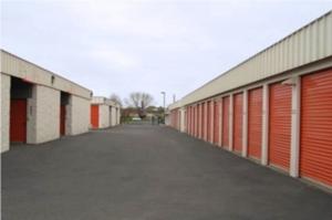 Image of Public Storage - Saint Paul - 246 Eaton Street Facility on 246 Eaton Street  in St Paul, MN - View 2