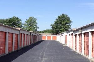 Image of Public Storage - Overland Park - 11230 Mastin Street Facility on 11230 Mastin Street  in Overland Park, KS - View 2