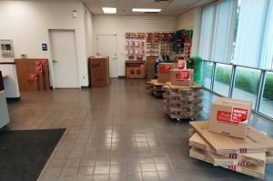 Image of Public Storage - Overland Park - 11230 Mastin Street Facility on 11230 Mastin Street  in Overland Park, KS - View 3