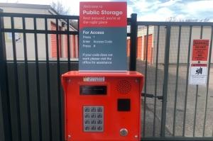 Public Storage - Evansville - 2410 N First Ave - Photo 5