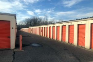 Image of Public Storage - Evansville - 2410 N First Ave Facility on 2410 N First Ave  in Evansville, IN - View 2