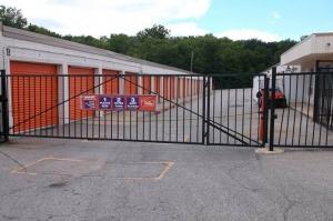 Image of Public Storage - Kansas City - 3150 S 44th Street Facility on 3150 S 44th Street  in Kansas City, KS - View 4
