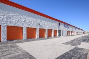 Image of Public Storage - Chicago - 5778 N Northwest Hwy Facility on 5778 N Northwest Hwy  in Chicago, IL - View 2