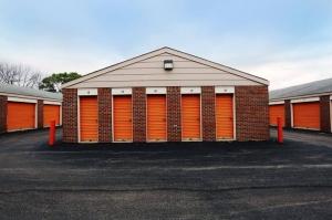 Image of Public Storage - Schaumburg - 930 S Roselle Road Facility on 930 S Roselle Road  in Schaumburg, IL - View 2